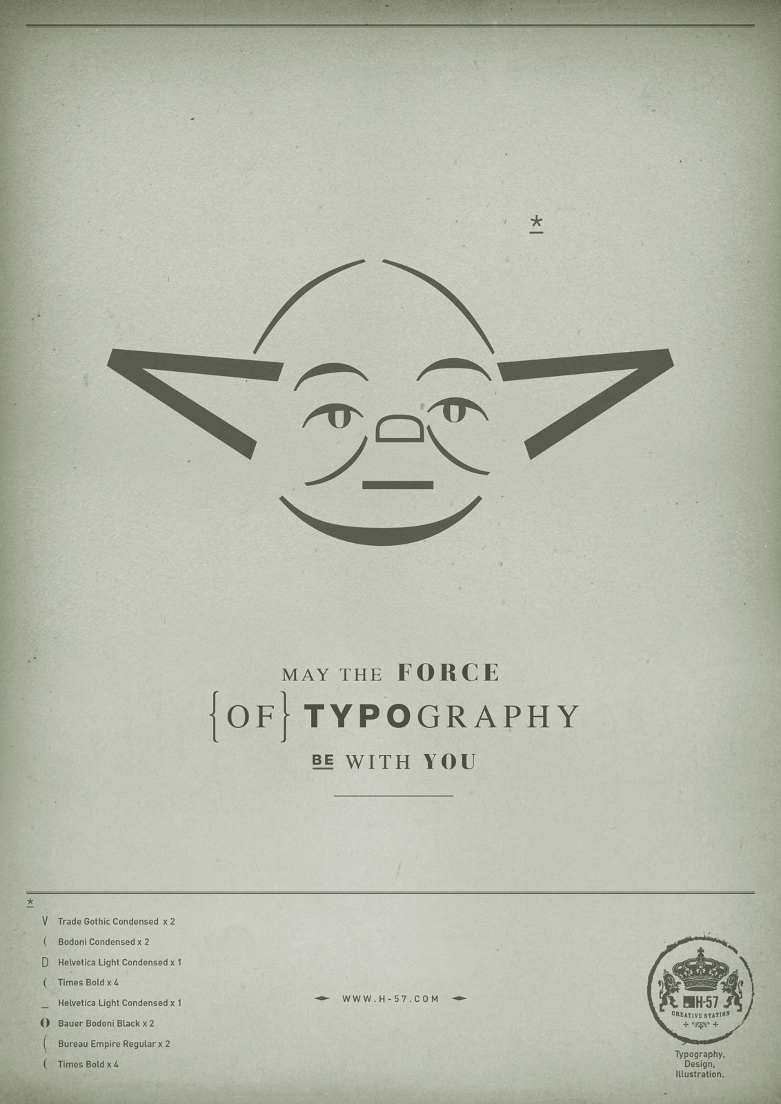 may-the-force-of-typography-be-with-you-storm-yoda