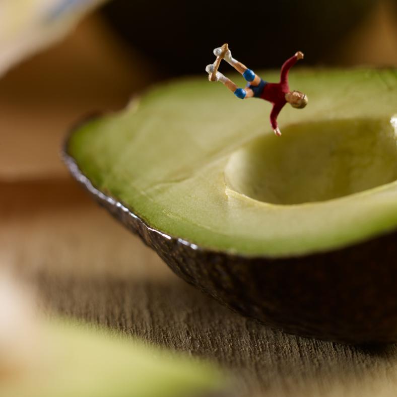 minimiam-avocado-2