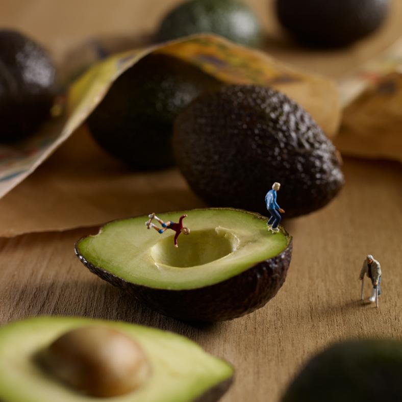 minimiam-avocado