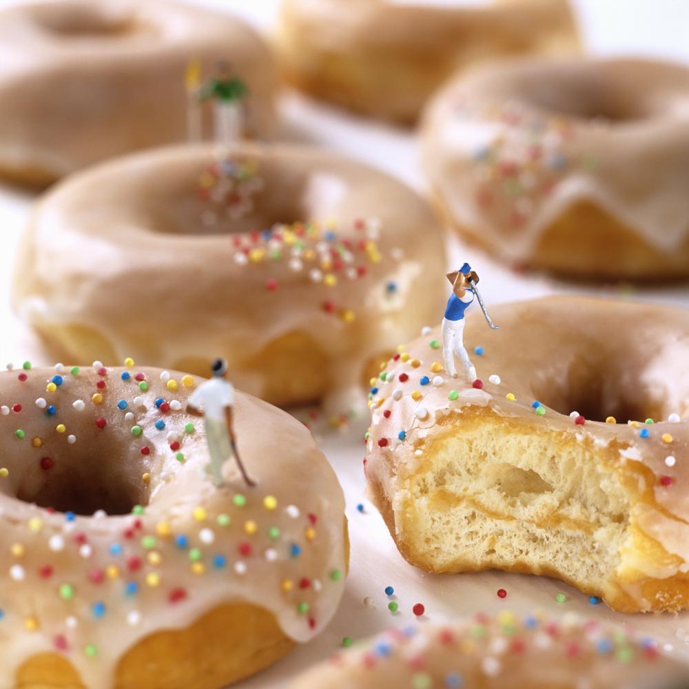 minimiam-donut