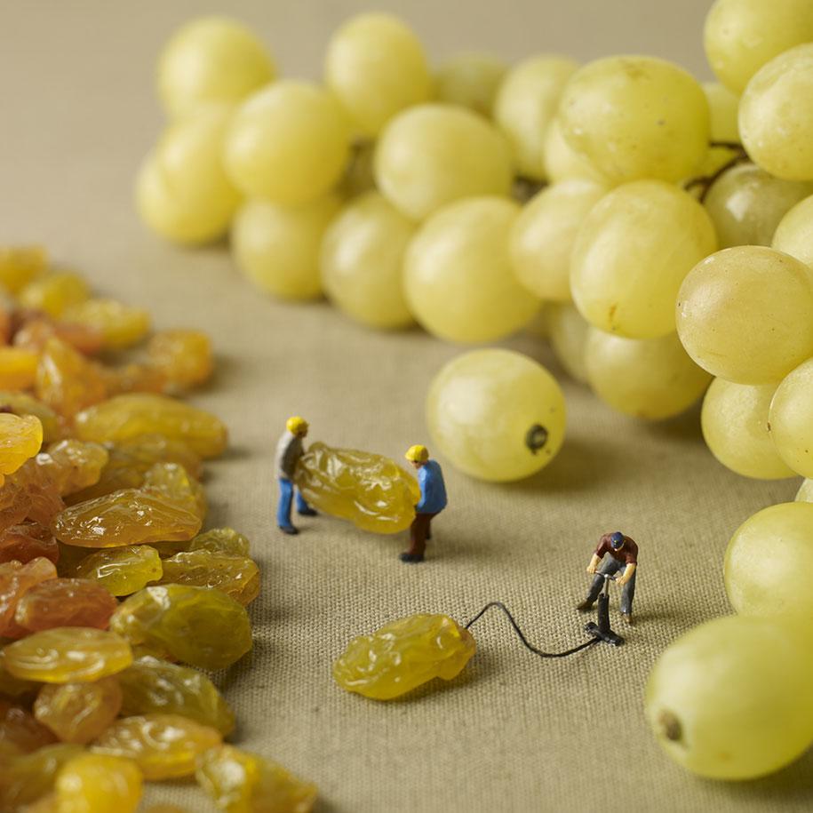 minimiam-grapes