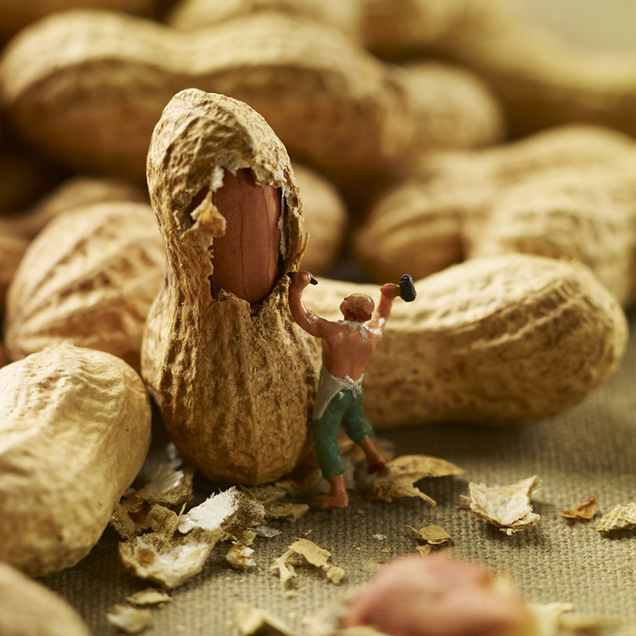 minimiam-peanut-2
