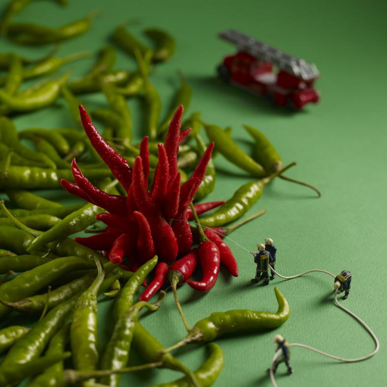 minimiam-pepper