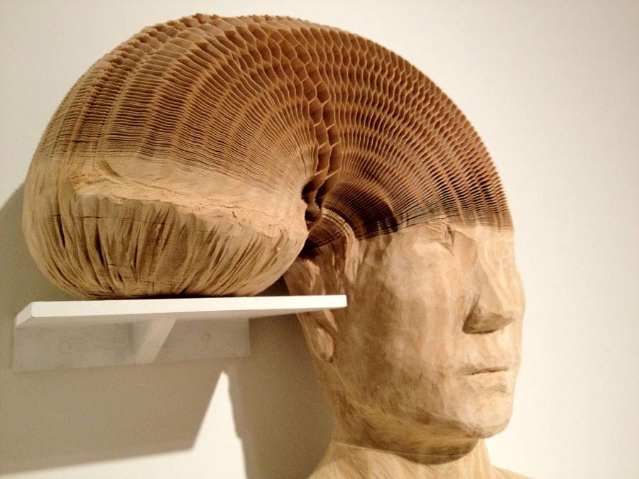 paper-sculptures-li-hongbo-09