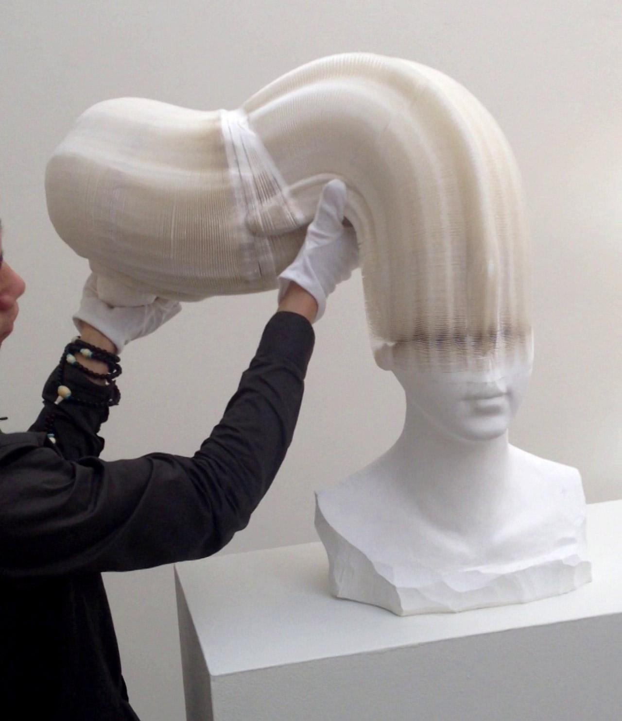 paper-sculptures-li-hongbo-10