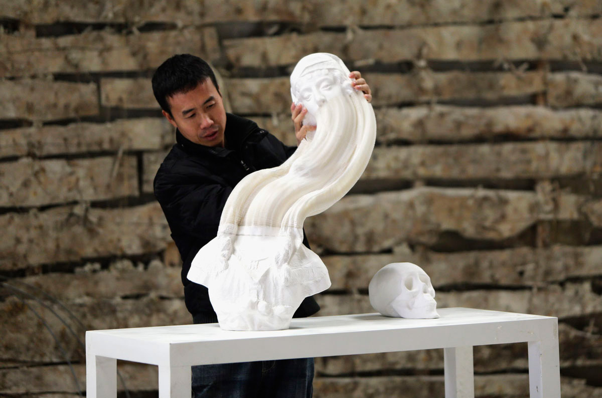 paper-sculptures-li-hongbo-11