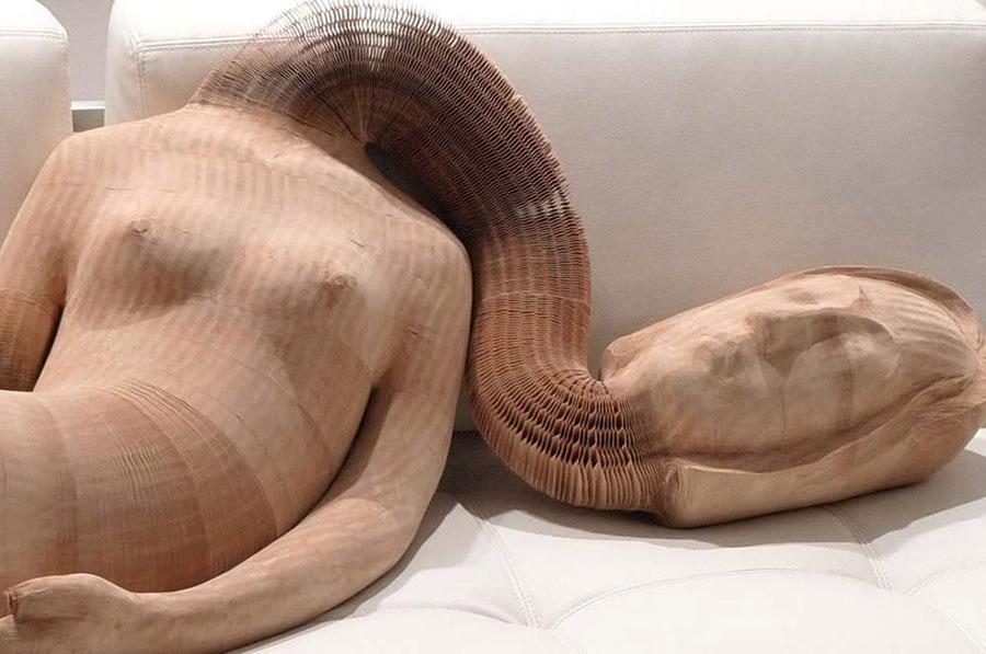 paper-sculptures-li-hongbo-12