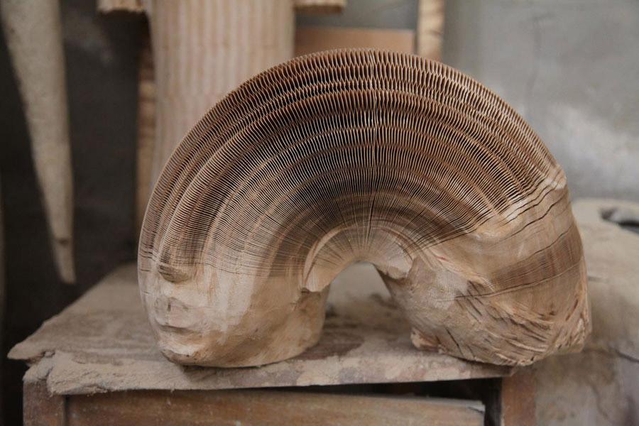 paper-sculptures-li-hongbo-13