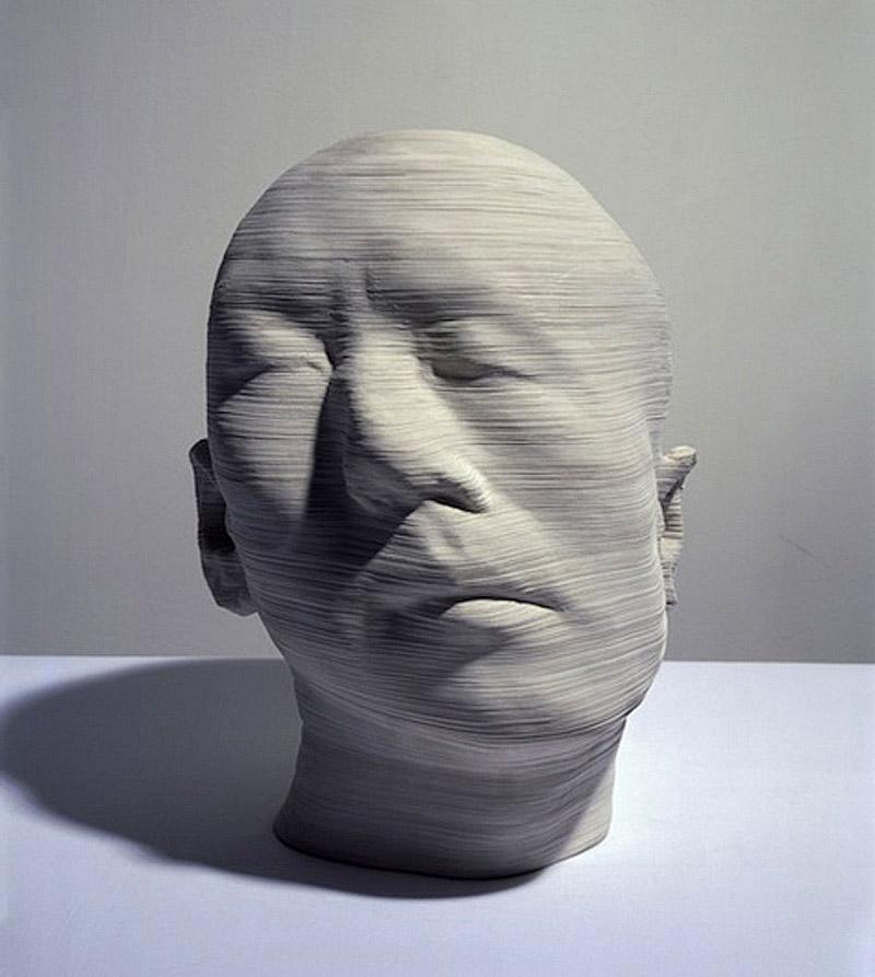 paper-sculptures-li-hongbo-14