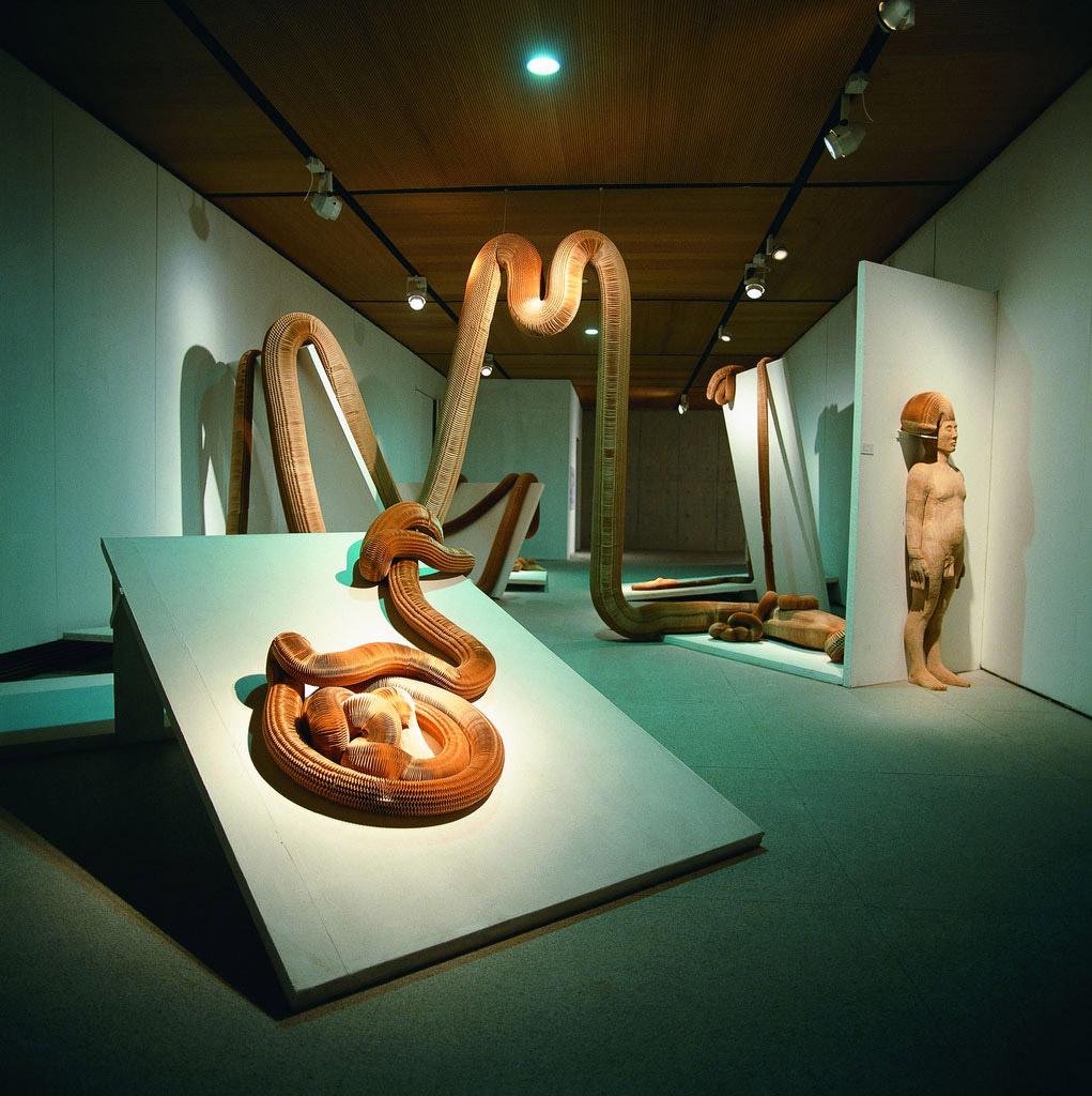 paper-sculptures-li-hongbo-16