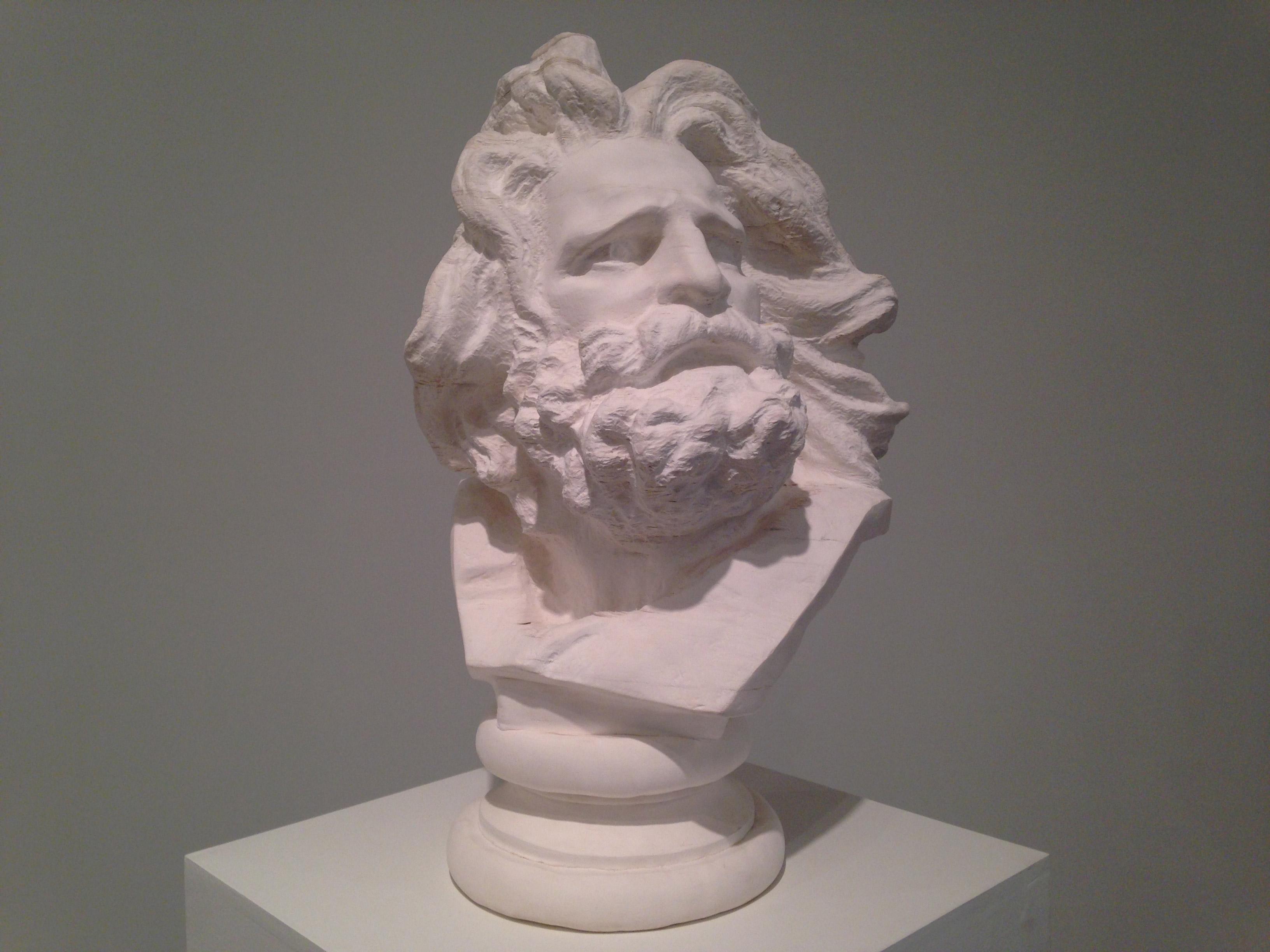 paper-sculptures-li-hongbo-17