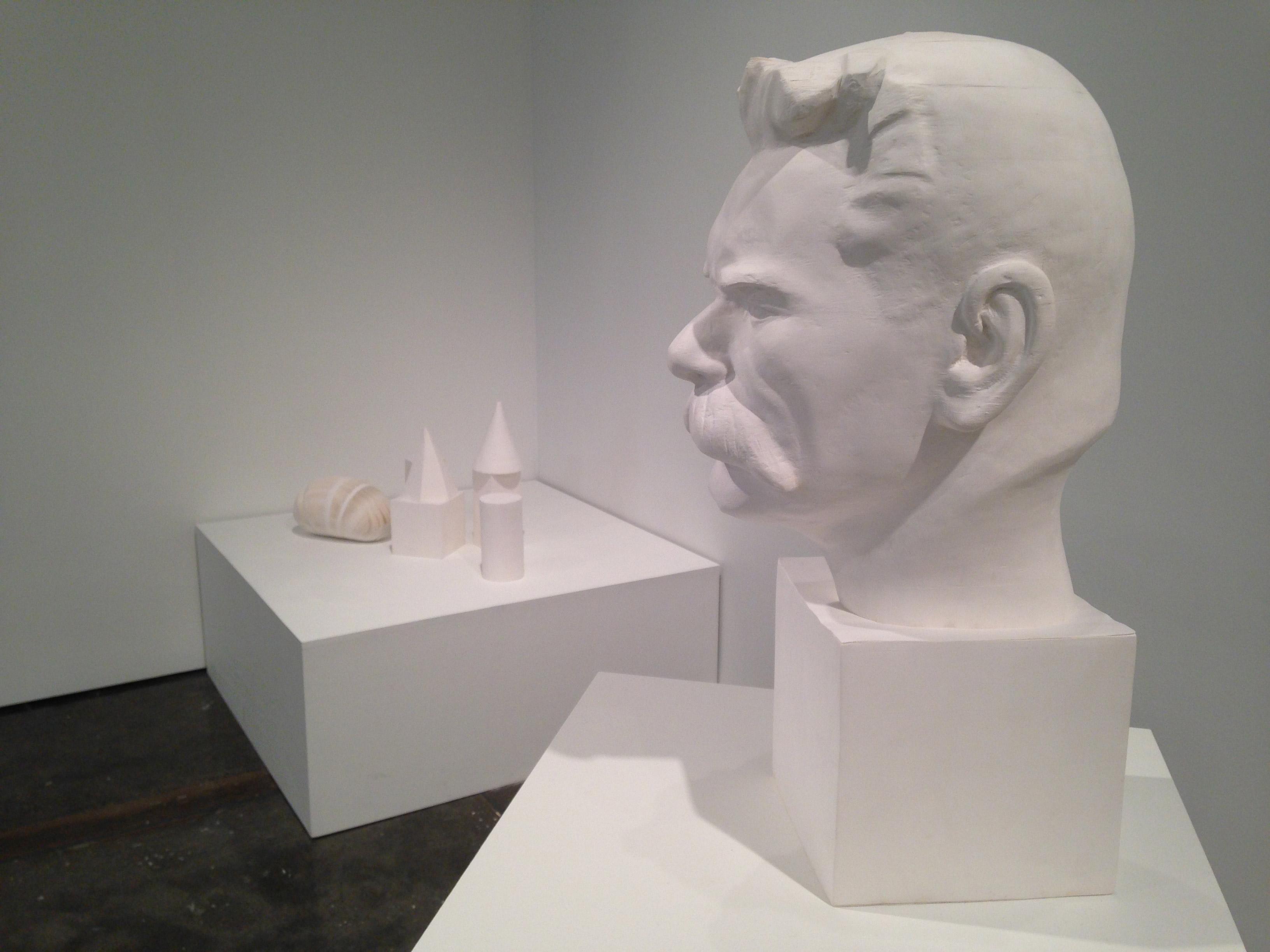 paper-sculptures-li-hongbo-18