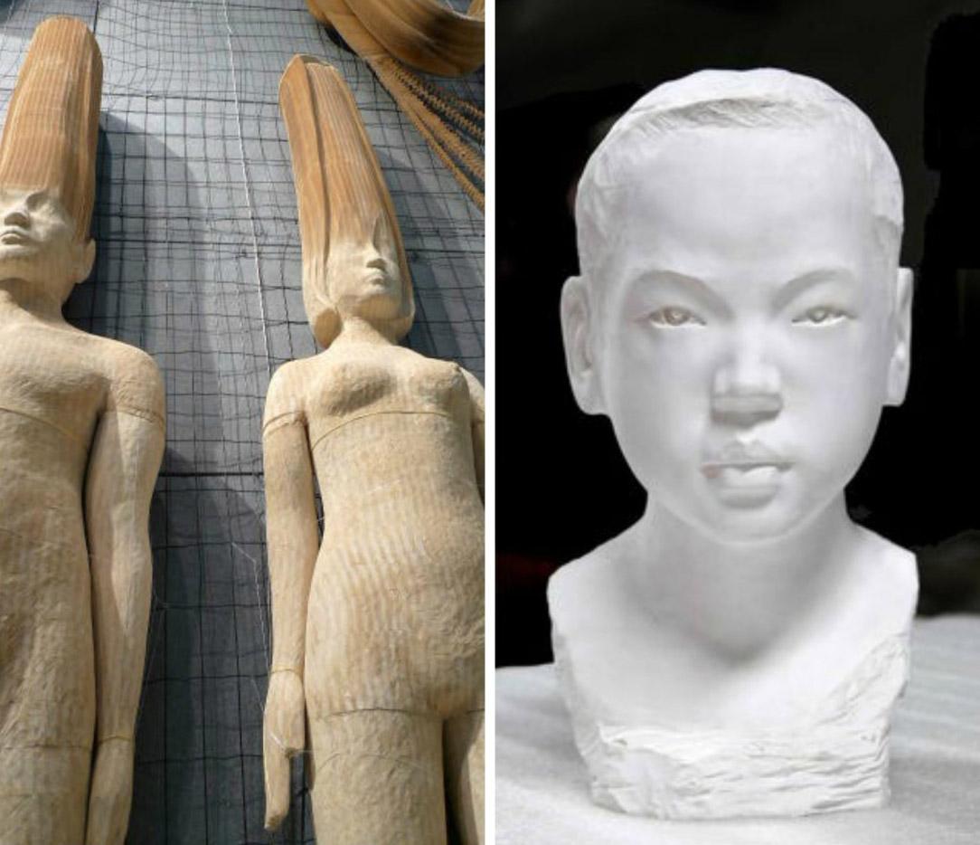 paper-sculptures-li-hongbo-19
