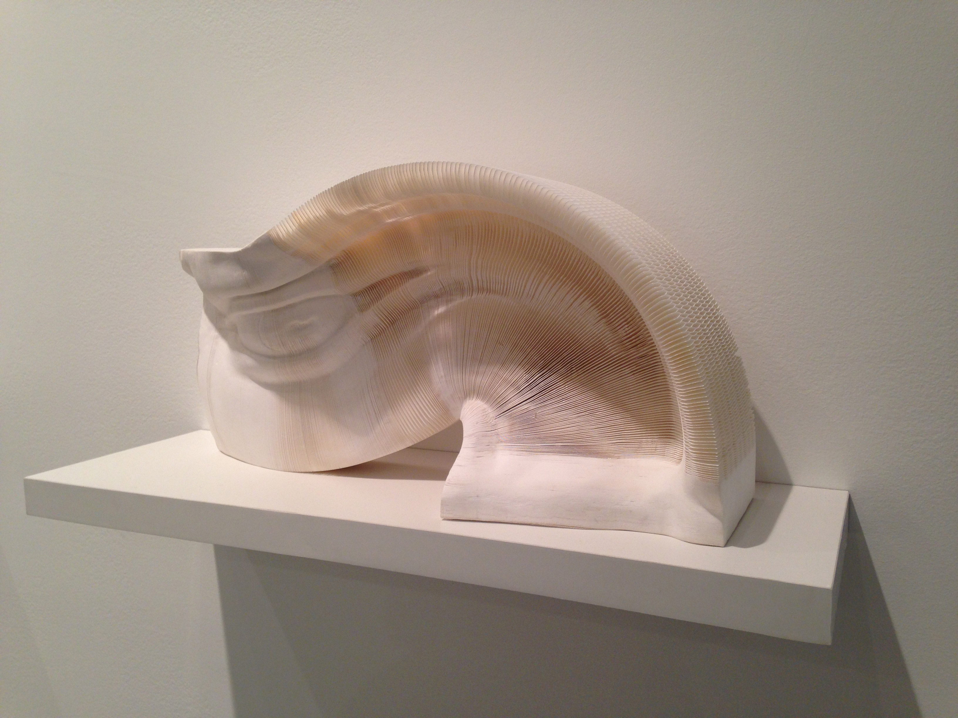 paper-sculptures-li-hongbo-20