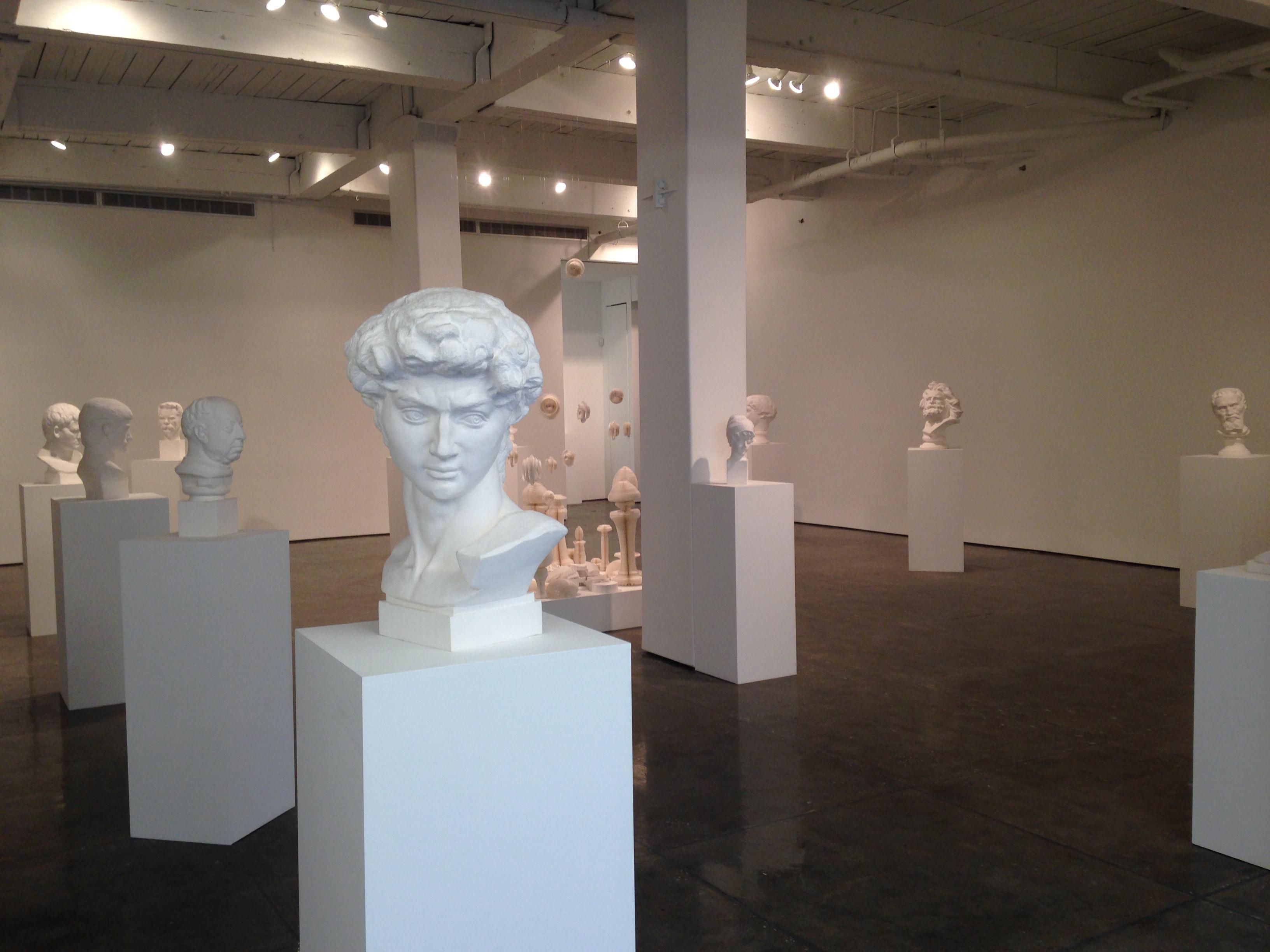 paper-sculptures-li-hongbo-21