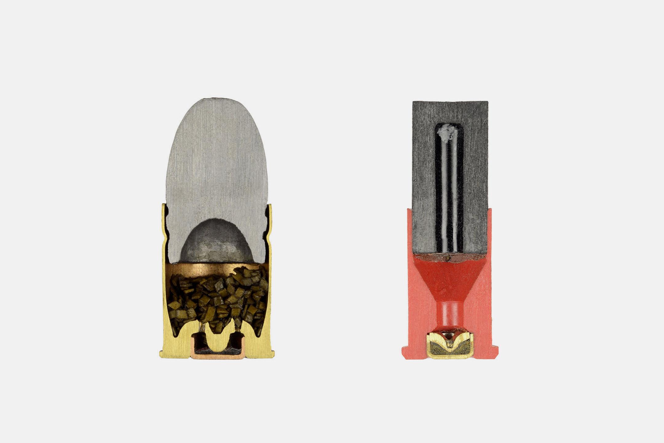 sabine-pearlman-ammo-01