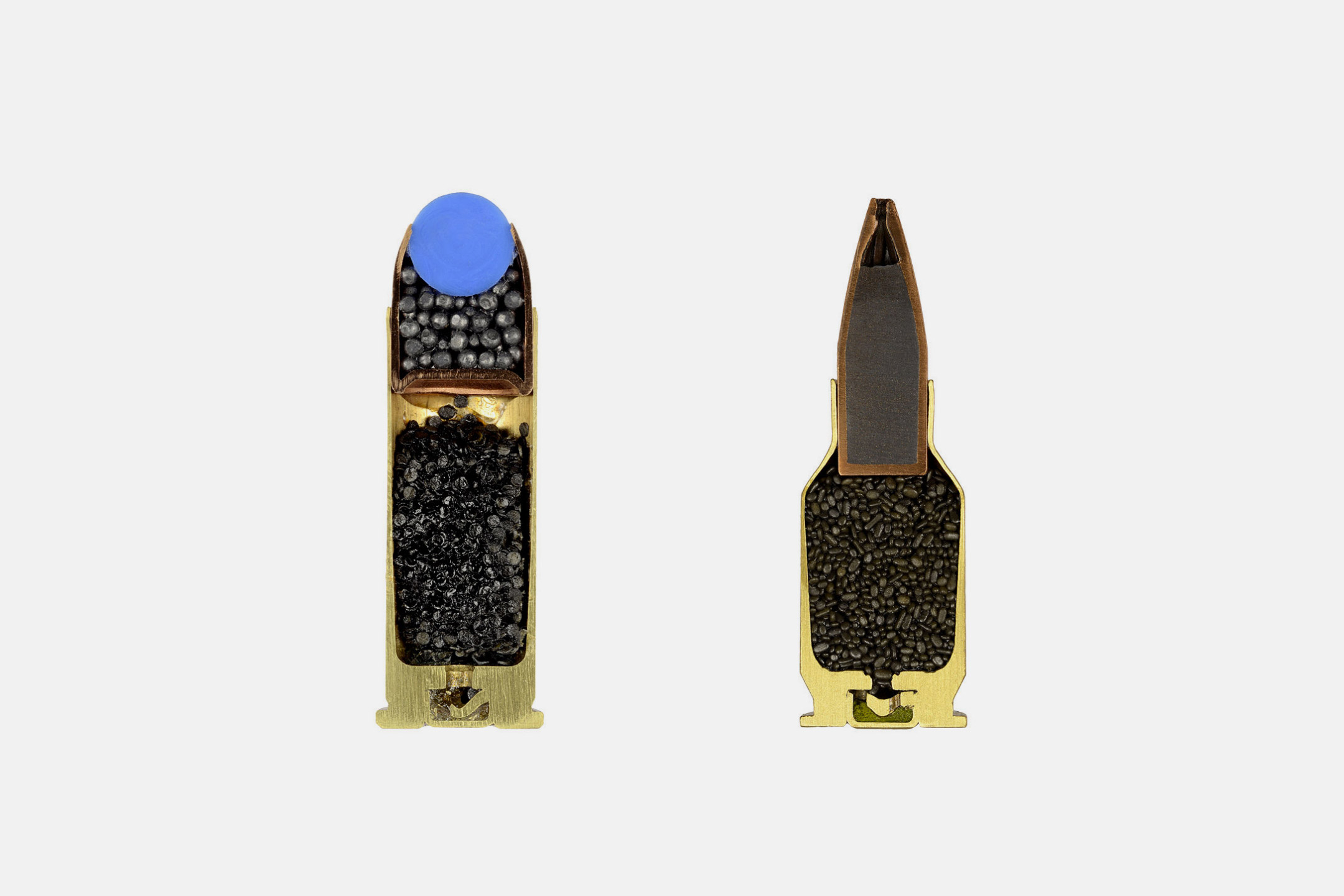 sabine-pearlman-ammo-02