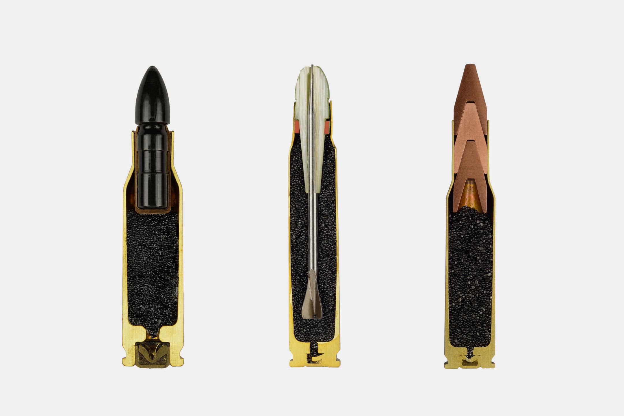 sabine-pearlman-ammo-03