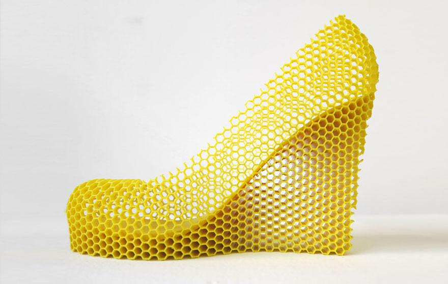 sebastian-errazuriz-high-heels-honey