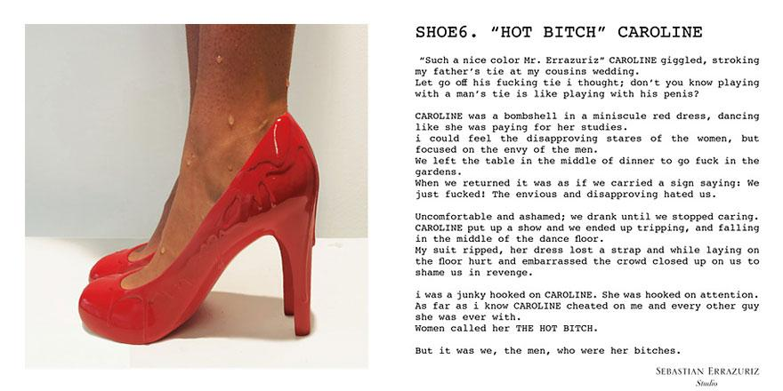 sebastian-errazuriz-high-heels-hot-bitch-01