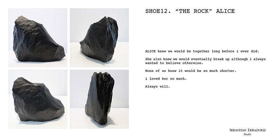 sebastian-errazuriz-high-heels-rock-01