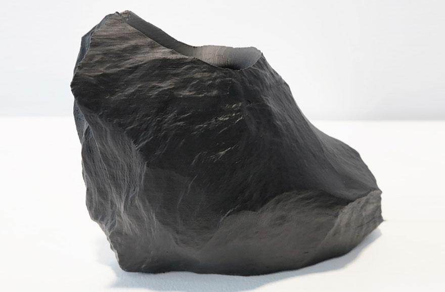 sebastian-errazuriz-high-heels-rock