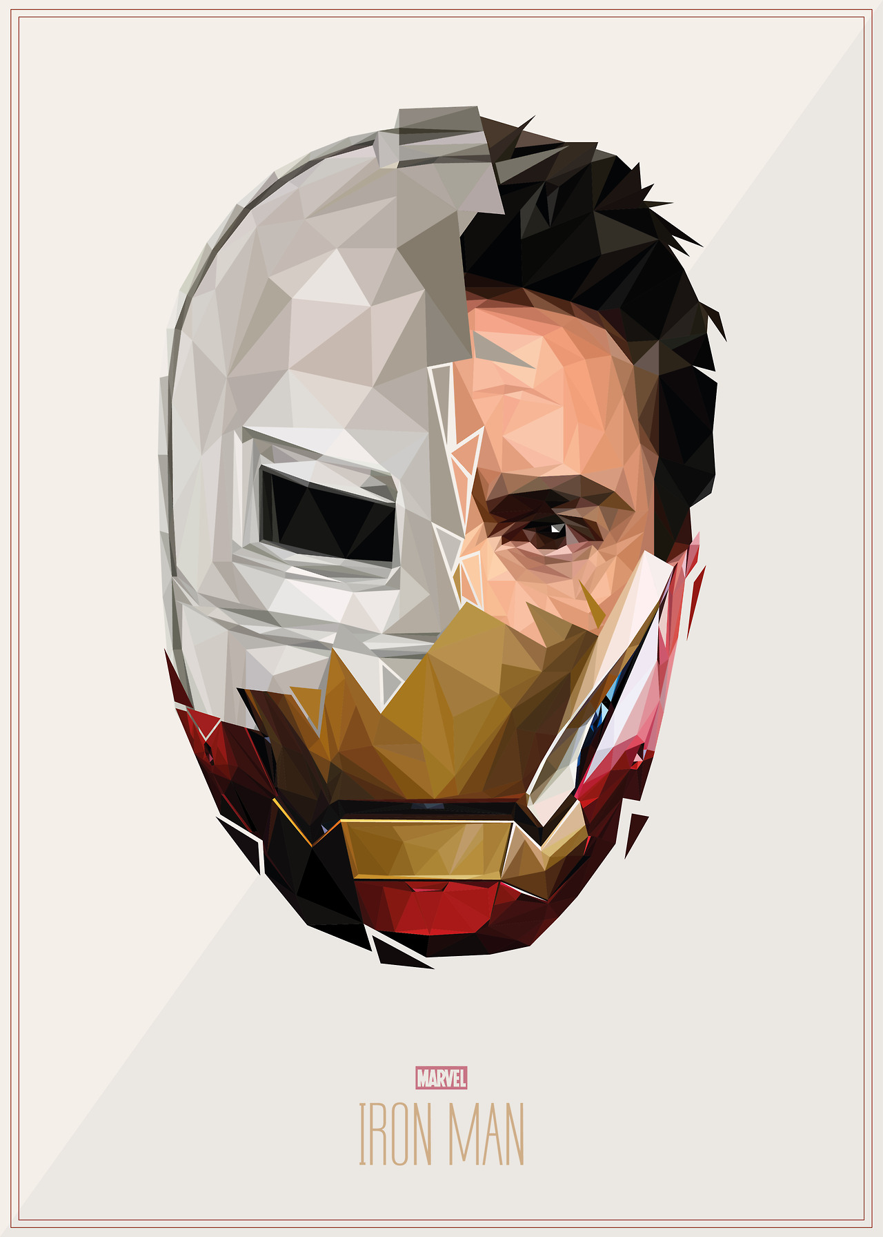 simon-delart-superhero-triangle-illustrations-ironman