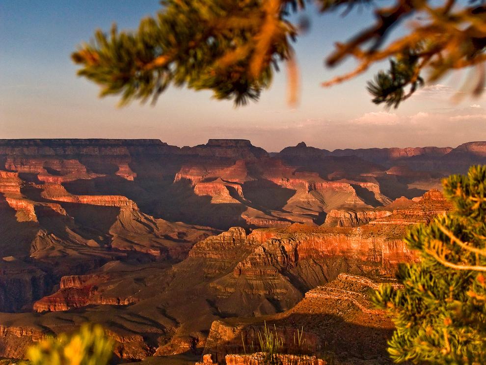 surreal-places-arizona-us