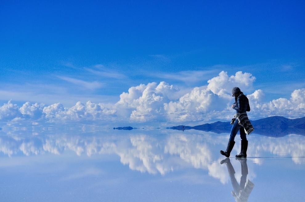 surreal-places-bolivia