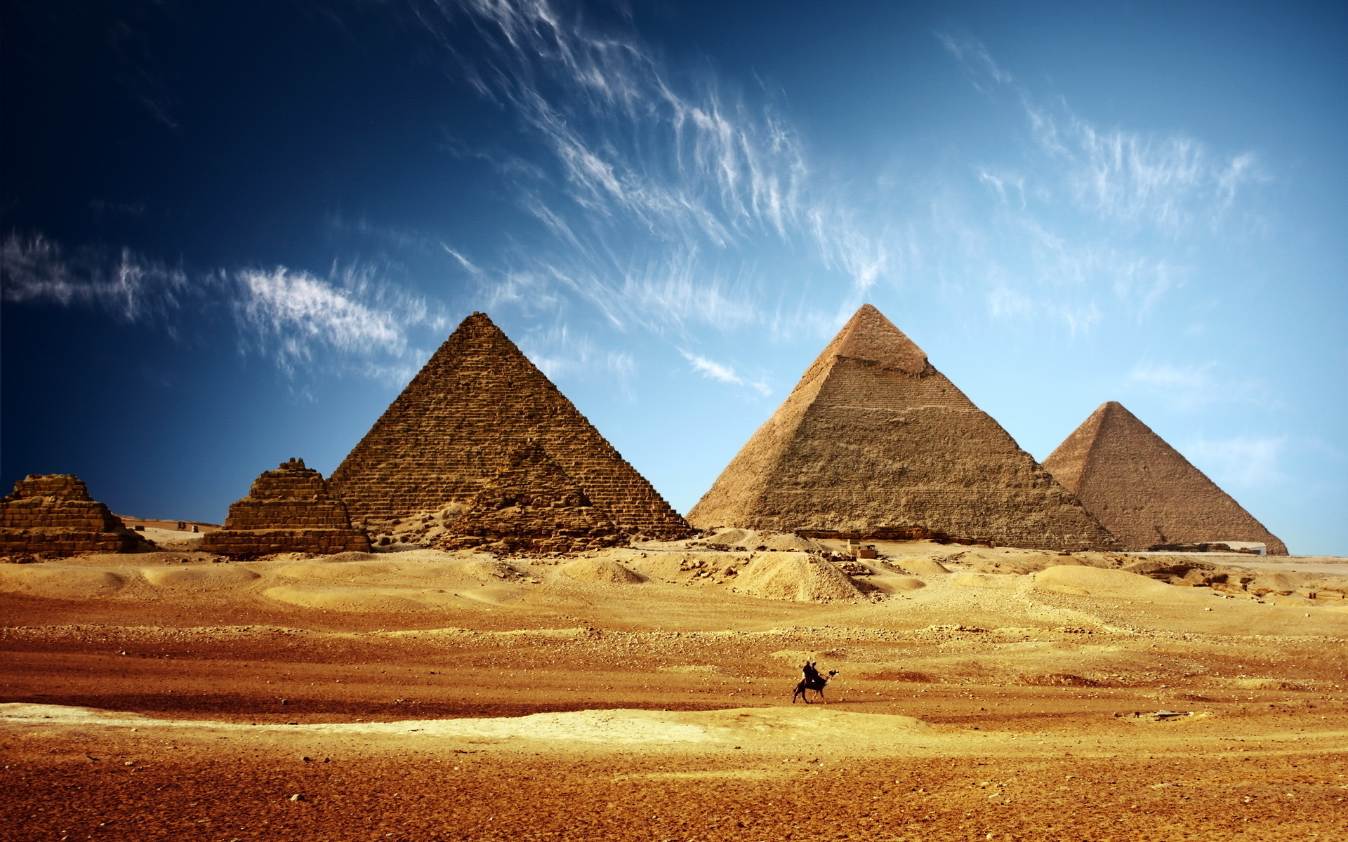 surreal-places-giza-egypt