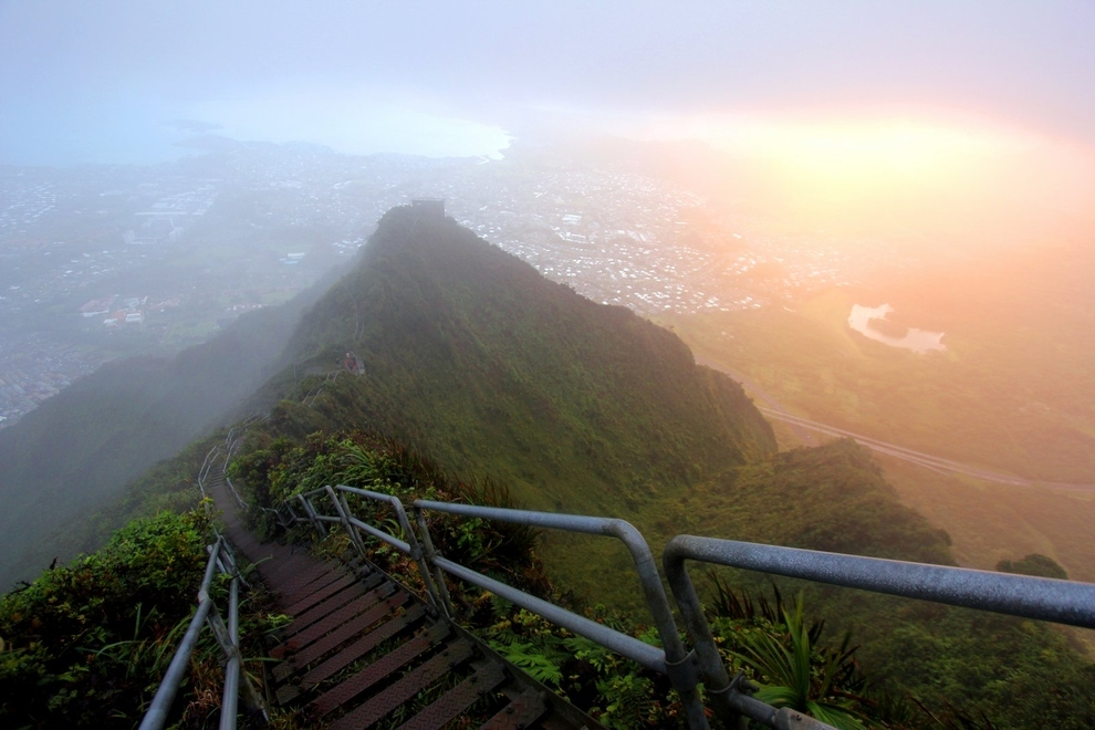 surreal-places-hawaii-usa
