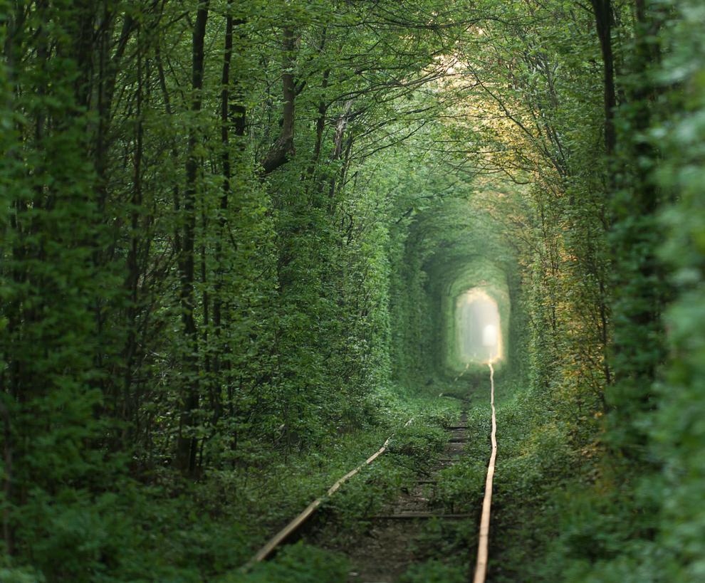 surreal-places-klevan-ukraine