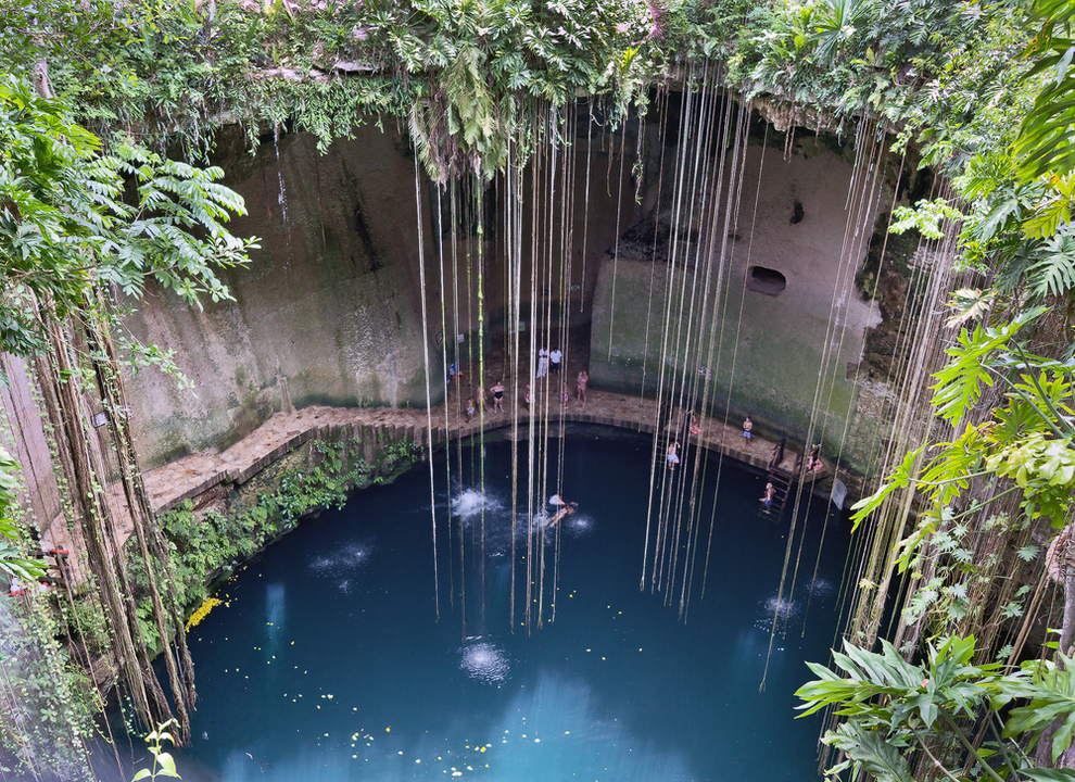 surreal-places-yucatan-peninsula-mexico