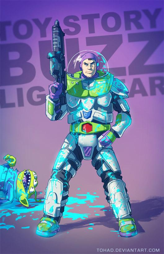 sylvain-sarrailh-badass-buzz