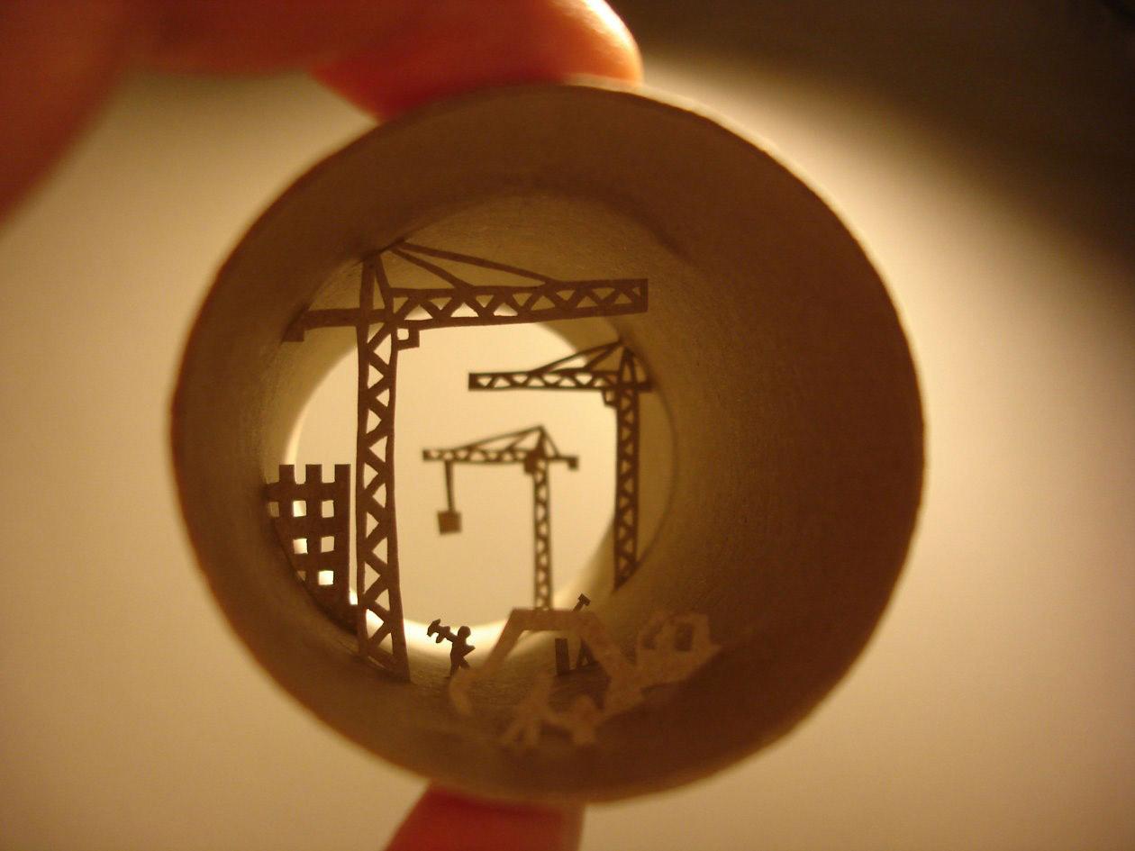 toilet-paper-roll-dioramas-anastassia-elias-05