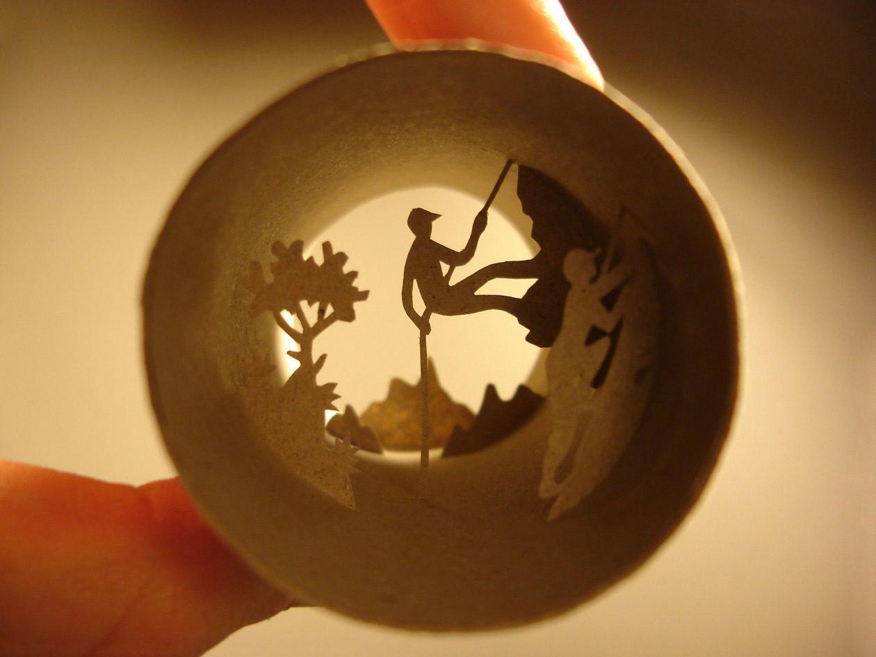 toilet-paper-roll-dioramas-anastassia-elias-08