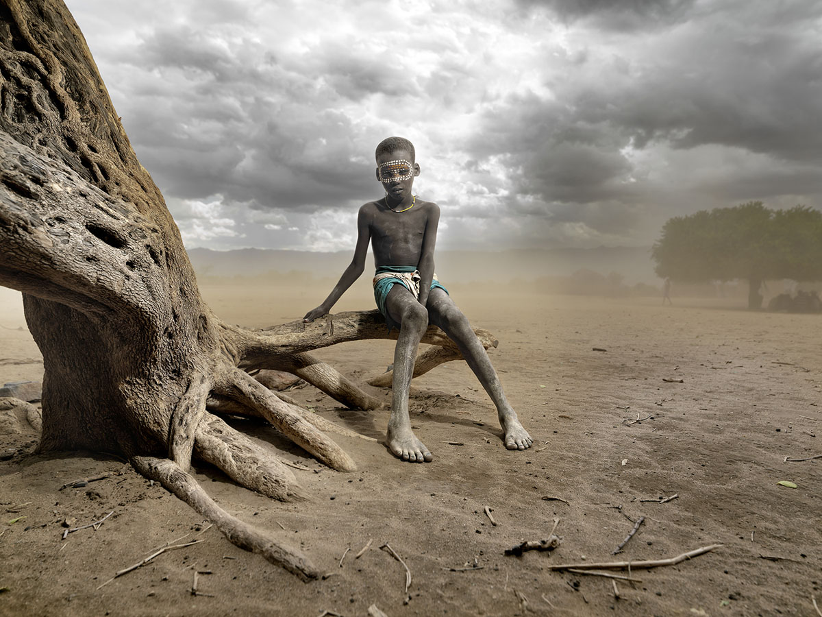 2014-sony-world-photography-awards-15
