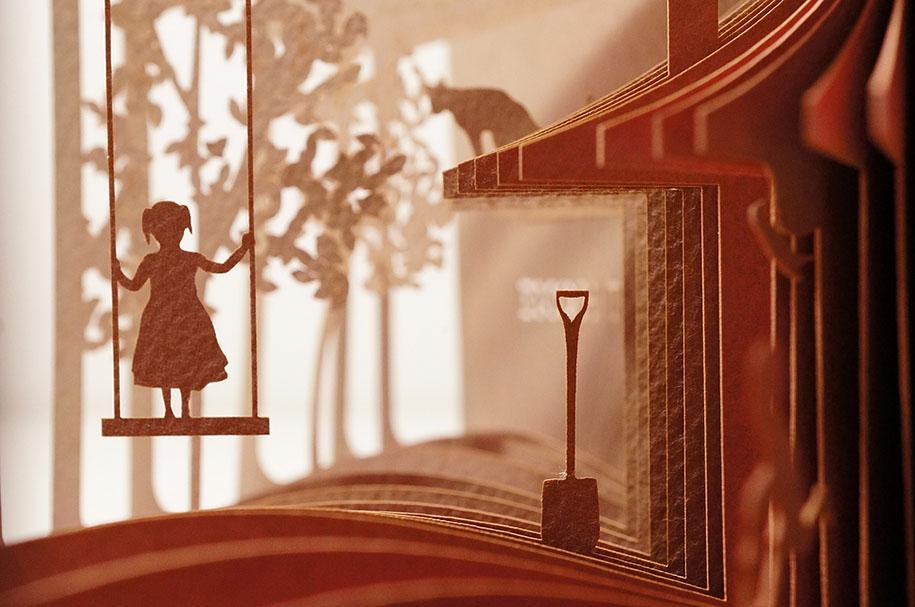 360-degree-cut-books-illustrations-fairy-tales-yusuke-oono-01
