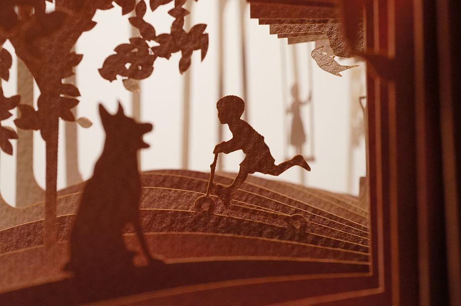 360-degree-cut-books-illustrations-fairy-tales-yusuke-oono-02