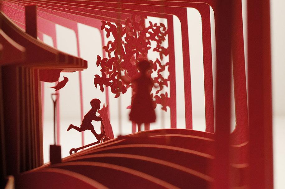 360-degree-cut-books-illustrations-fairy-tales-yusuke-oono-04