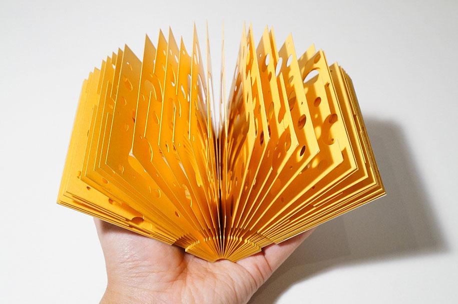 360-degree-cut-books-illustrations-fairy-tales-yusuke-oono-06