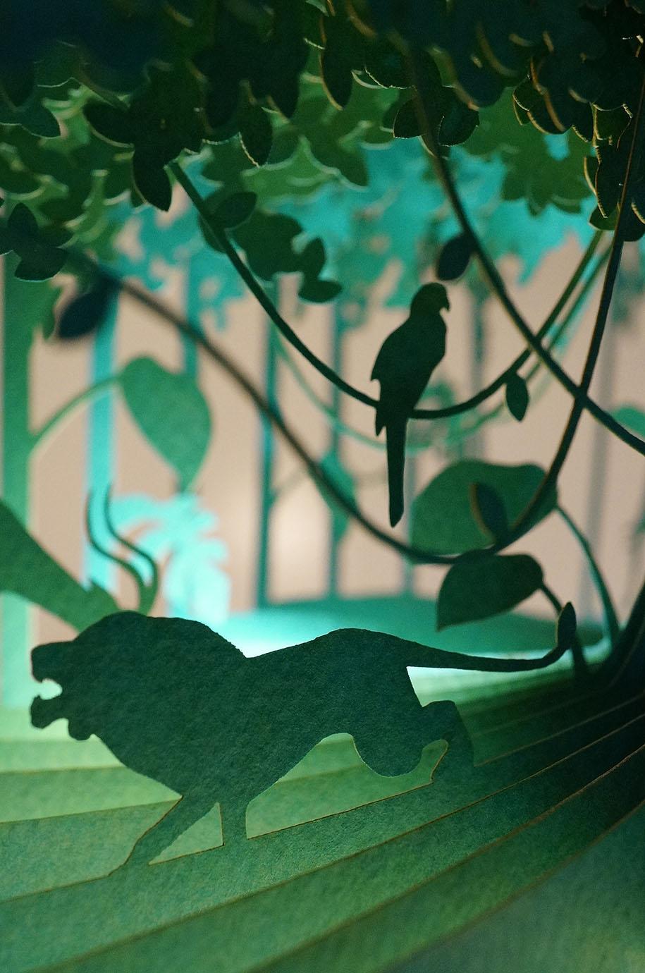 360-degree-cut-books-illustrations-fairy-tales-yusuke-oono-11