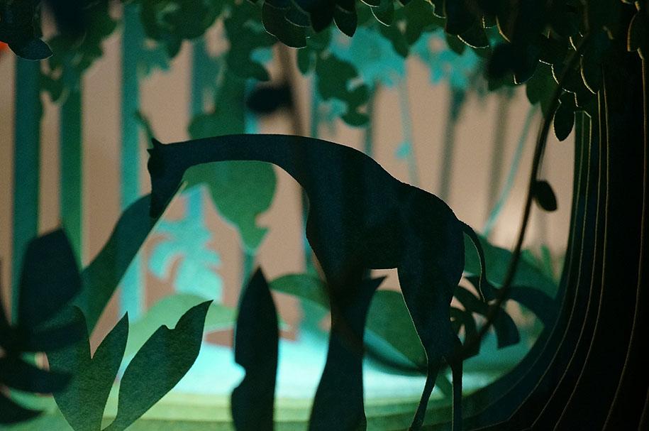 360-degree-cut-books-illustrations-fairy-tales-yusuke-oono-12