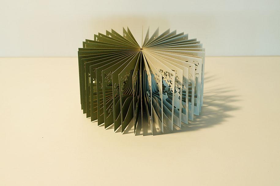 360-degree-cut-books-illustrations-fairy-tales-yusuke-oono-13