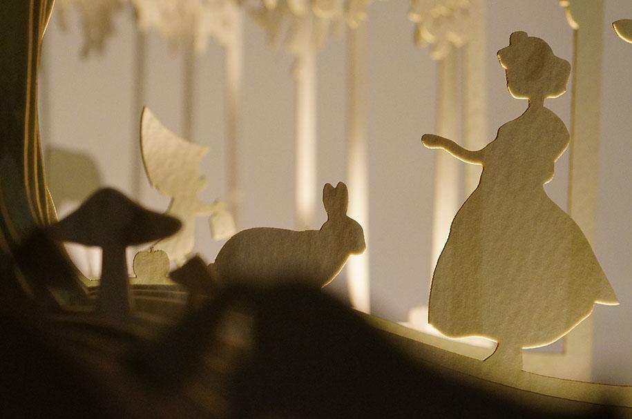 360-degree-cut-books-illustrations-fairy-tales-yusuke-oono-15