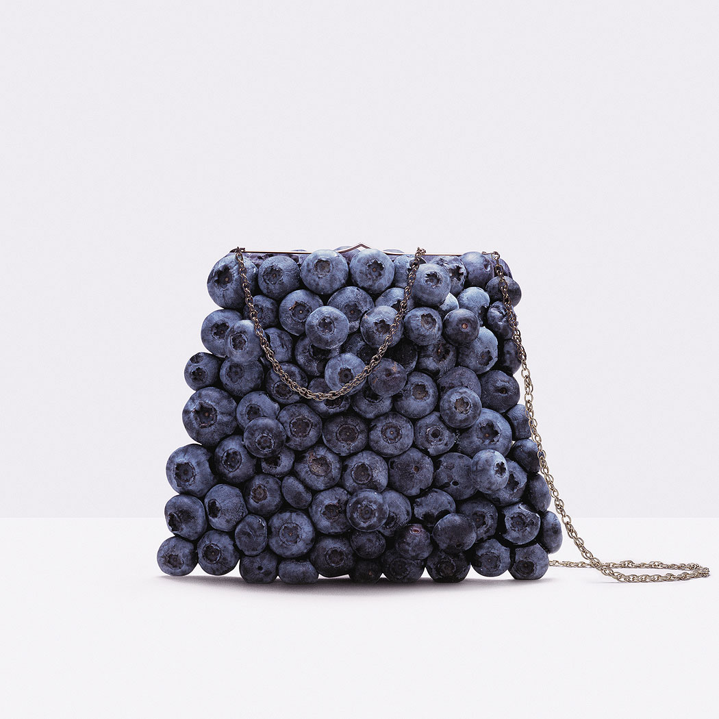 a-matter-of-taste-fluvio-bonavia-blueberries