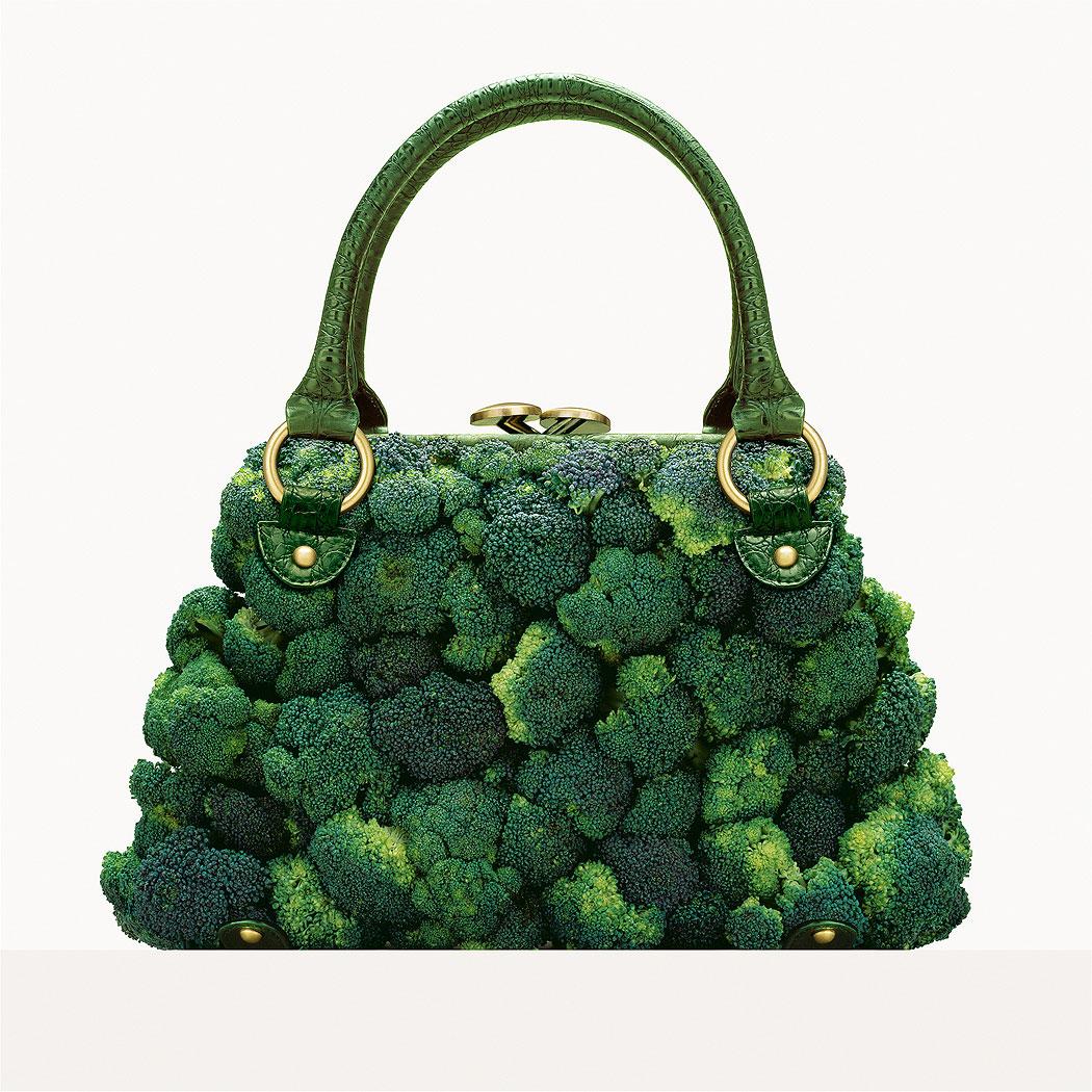 a-matter-of-taste-fluvio-bonavia-broccoli