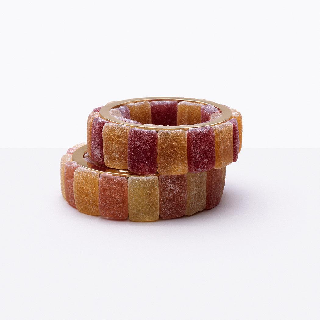 a-matter-of-taste-fluvio-bonavia-candy