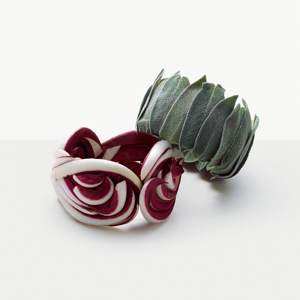a-matter-of-taste-fluvio-bonavia-radishes