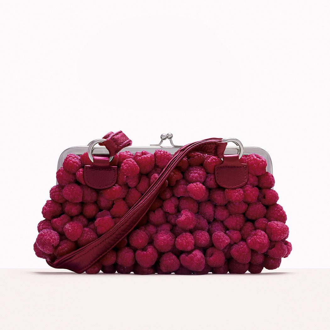 a-matter-of-taste-fluvio-bonavia-raspberries